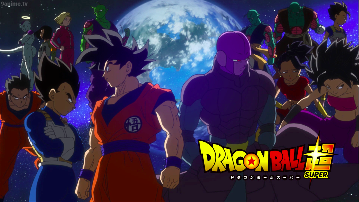 image dbs tournament of power eyecatch commercial bumper png