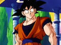 DBZ - 225 -(by dbzf.ten.lt) 20120304-14462445