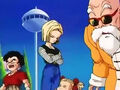 DBZ - 230 - (by dbzf.ten.lt) 20120311-16015504