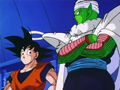 Dbz233 - (by dbzf.ten.lt) 20120314-16205290