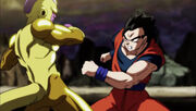Dragon-Ball-Super-Episode-108-Subtitle-Indonesia