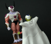 FreezavPiccoloMegaColor