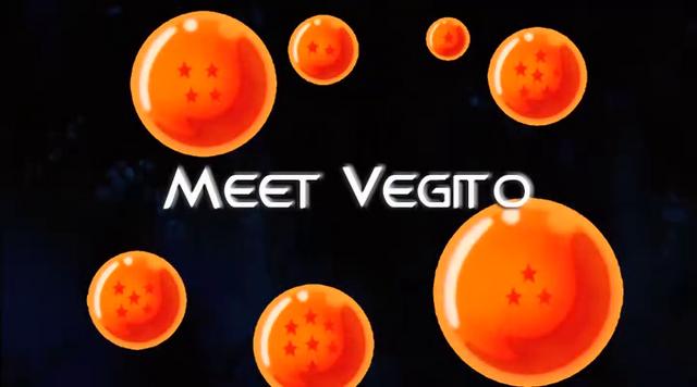 File:MeetVegito.png