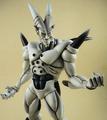 Model Kit OmegaShenron g