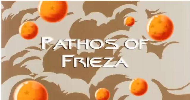 File:Pathos of Frieza.jpg
