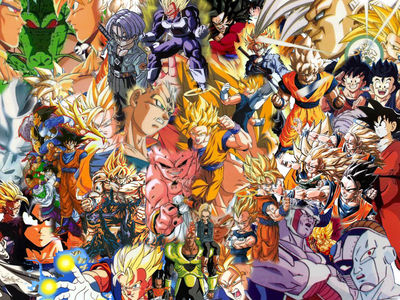 file1707034 dragonball z animejpg - Dragon Ball Z Com
