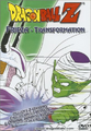 21 Frieza - Transformation