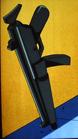 Bulma's HK MP5A2