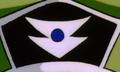 Cooler embleme