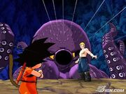 Dragon-ball-revenge-of-king-piccolo-20090602052414119 640w