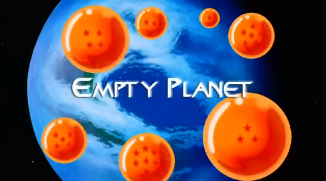 File:EmptyPlanet.png