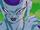 Dragon Ball Z épisode 090
