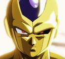 Gold Meta Kura1