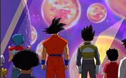 Imagen 4 episodio 32 (Dragon Ball Super)