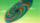PurpleSpiral2