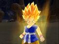 Super GT Goku (BT3)