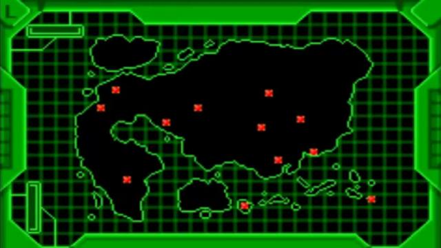 Imagen worldmapbfg dragon ball wiki fandom powered by wikia archivoworldmapbfg gumiabroncs Choice Image