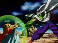 DBZ - 222 - (by dbzf.ten.lt) 20120228-17412918