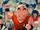 Dragon Ball Z épisode 034