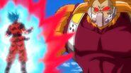 Kanba the Evil Saiyan 78
