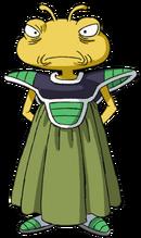 Kikono