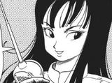 Dragon Ball chapitre 018