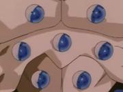 Omega ha tutte e sette le Sfere del Drago