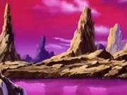 Reino demonio-gohanvsdabura