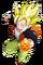 Danielboss98/Dragon Ball Wiki-Videojuego oficial