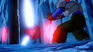 Bomba mortal maximo poder 2