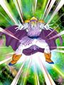 Dokkan Battle Boss Angila (Story Event Lord Slug)