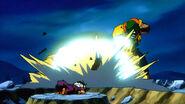 Giant Lord Slug Energy Wave