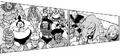 Mangadoor019