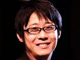 Yuya Mori