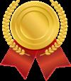 100px-Medalla 1