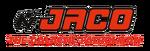 Jaco manga - logo