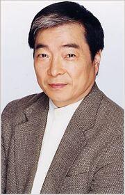 MichihiroIkemizu