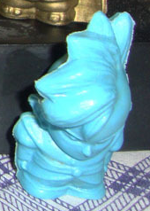 SupremeKaiFinger-blue