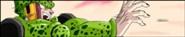 185px-Saga Cell