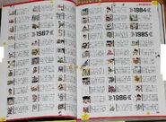Choogashuu pg226