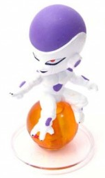 December2004CharaPuchi2FREEZA