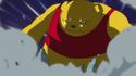 Dragon Ball Super Creditless OP - 03.mkv 000050606