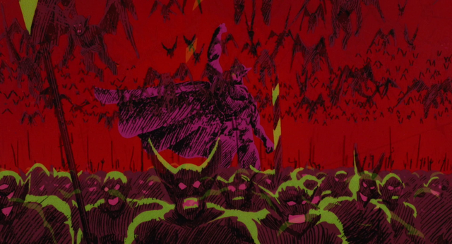 File:GDemons4.png