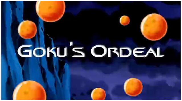 File:Goku's Ordeal.jpg