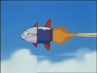 RocketOolong