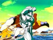 Super Avalancha de Metal2