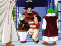 DBZ - 225 -(by dbzf.ten.lt) 20120304-15085958
