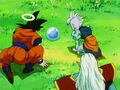 Dbz245(for dbzf.ten.lt) 20120418-17304646