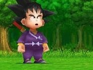 Dragon Ball Origins 2 (9)