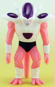 Freeza3VS